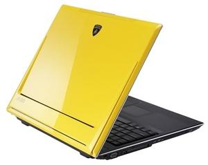 20061102_vx1_yellow_1