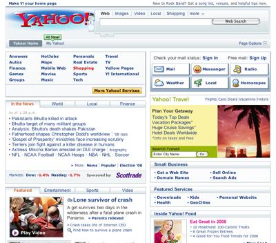 Yahoo! (20071228)-thumb.png