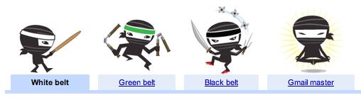 gmail_ninja.png