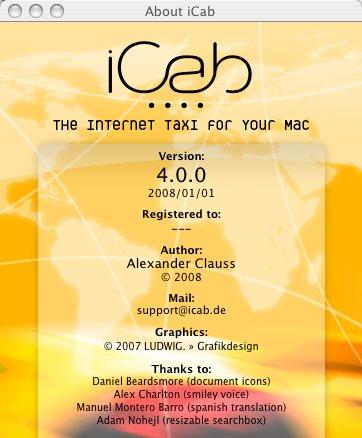 icab40.jpg