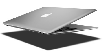 macbook_air.jpg