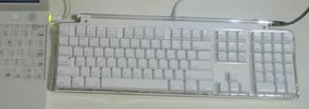 us_keyboard