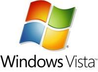 windows_vista.jpg