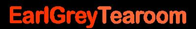 EarlGrey Tearoom